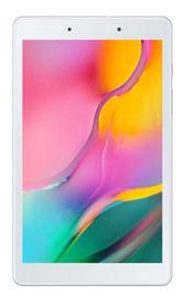 Samsung Galaxy Tab A 8.0 2019 SM-T290 Silver