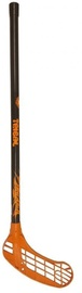 Acito Floorball Stick Tribal 810mm L