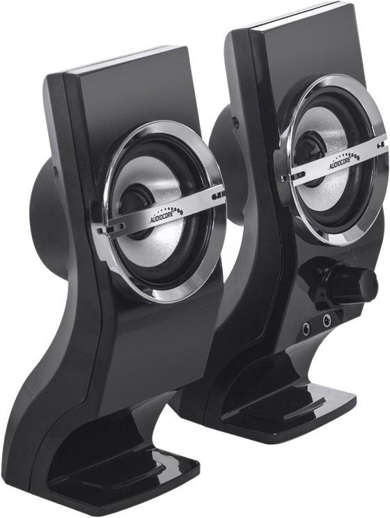 AudioCore AC805