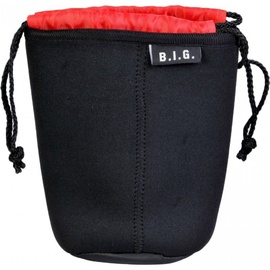 BIG PS10 Lens Pouch