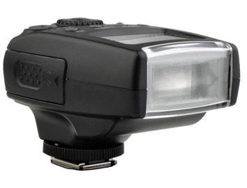 Meike MK-300 TTL Flash For Nikon