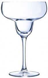 Chef and Sommelier Cabernet Margarita 44cl 1pcs