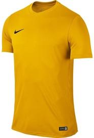 Nike Park VI JR 725984 739 Yellow XS