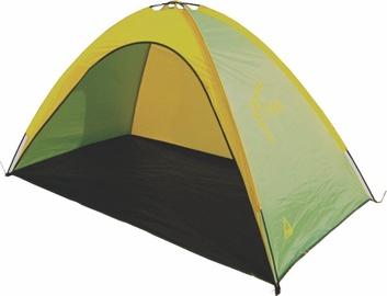 Best Camp Tiwi Beach Shelter