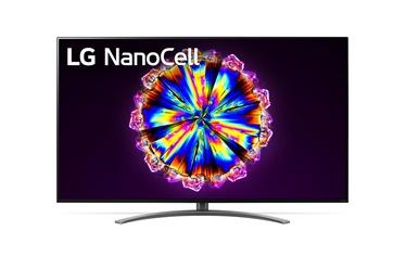 Televiisor LG 75NANO913NA NanoCell