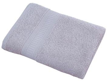 Bradley Towel 70x140cm Pastel Purple