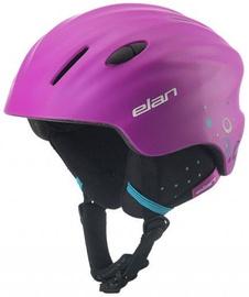 Elan Skis Team Pink 52-56