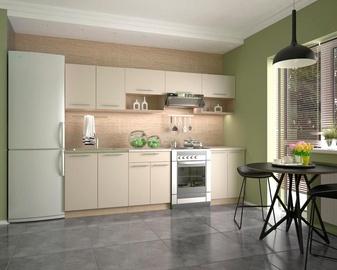 Кухонный гарнитур Halmar Viola, 2.6 м