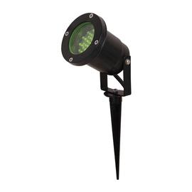 Välisvalgusti Domoletti GL-810SP 1X35W GU10 IP65