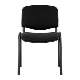 SN ISO SENC C-11 Chair Black