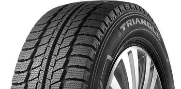 Autorehv Triangle Tire LL01 185 80 R15C 103Q 102Q