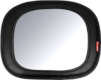 Skip Hop Style Driven Backseat Baby Mirror