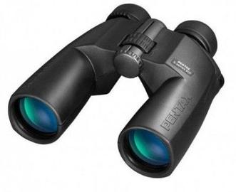 Pentax SP 10x50mm WP