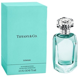 Tiffany&Co Eau De Parfum Intense 75ml EDP