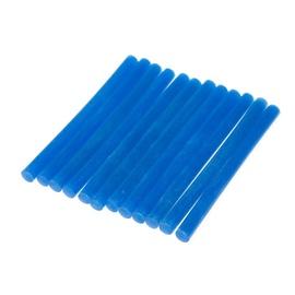 Liimipulgad 7.2x100mm, 12tk sinine
