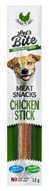 Brit Care Let's Bite Meat Snacks Chicken Stick 12g