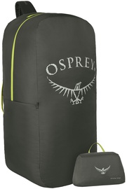 Osprey Airporter S Grey