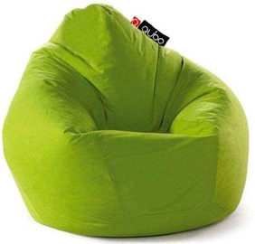 Qubo Pouf Art10117 Comfort 80 Apple