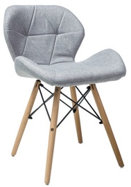 Signal Meble Matias II Chair Grey