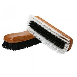 Cavallo Wood Brush