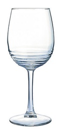 Luminarc Harena Wine Glasses 26cl 3pcs