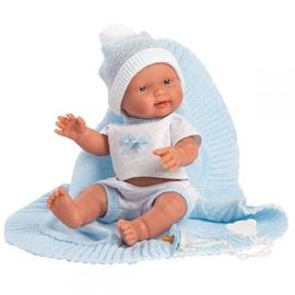 Nukk Llorens Newborn 26cm 26305