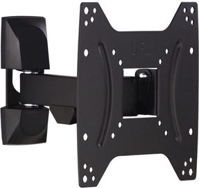 Hama Wall Mount 118100
