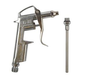 Vagner DG-10-3 Air Gun