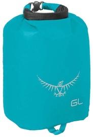 Osprey Dry Sack Tropic Teal 6L
