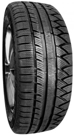 Autorehv Malatesta Tyre Thermic PA3 235 40 R18 95V Retread