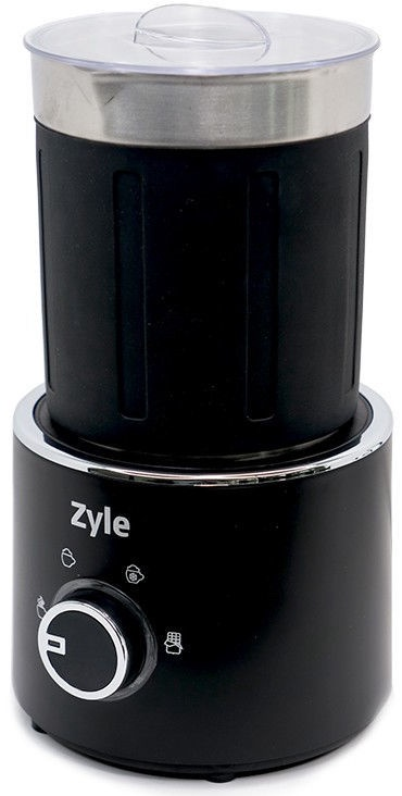 Piimavahustaja Zyle ZY283MF