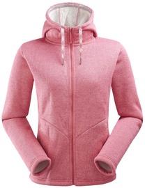 Lafuma Women Cali Hoodie Pink S
