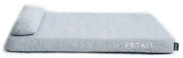 Petkit Deep Sleep Bed M Grey