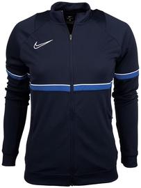 Nike Dri-FIT Academy 21 CV2677 453 Navy L