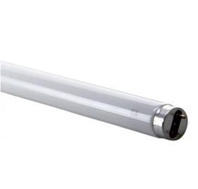 Lumin.toru Spectrum T8, 36W, G13, 3000K, 3350lm