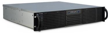 Inter-Tech 2U 20240 ATX