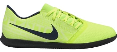 Nike Phantom Venom CLub IC AO0578 717 Light Green 44