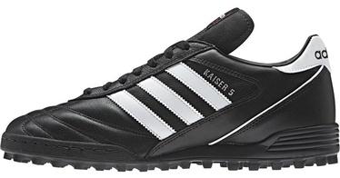 Adidas Kaiser 5 Team 677357 Black White 44 2/3
