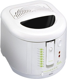 MPM DF-802 Deep Fryer