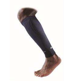 McDavid Elite Compression Calf Sleeve Black M