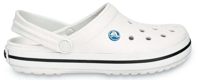 Crocs Crockband Clog 11016-100 43-44