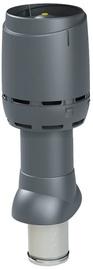 Vilpe Flow 125P/IS/500 Grey