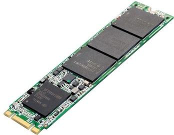 Lenovo ThinkCentre OPAL 2.0 256GB M.2 PCIE SSD 4XB0P01014