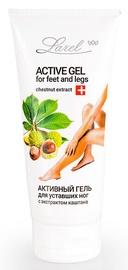 Larel Marcon Avista Active Gel For Feet And Legs 200ml
