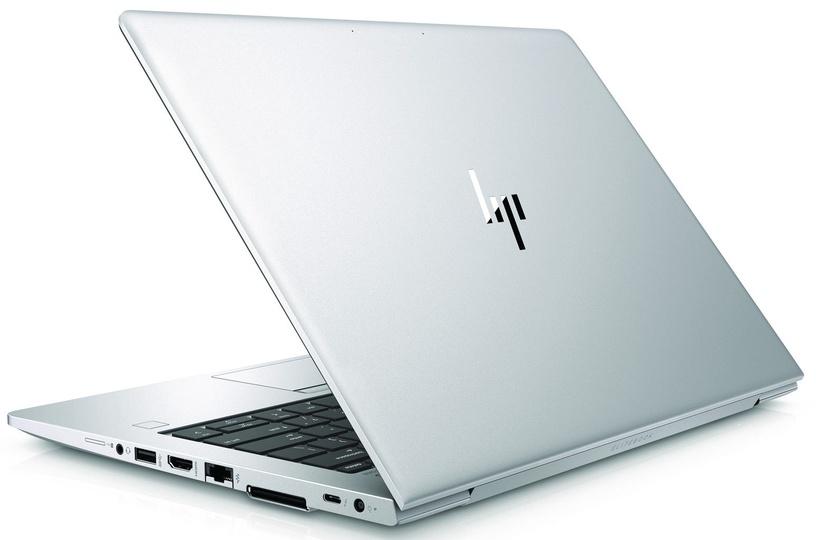 HP EliteBook 840 G5 Silver 3JX27EA#B1R