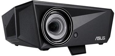 Projektor Asus F1