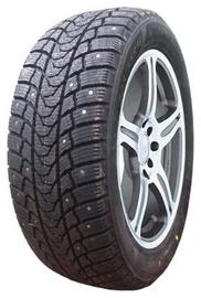Autorehv Imperial Tyres Eco North SUV 235 60 R18 107H XL