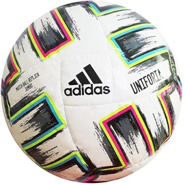 Adidas Uniforia Jumbo Ball FH7361