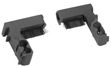 Gardena Wheel Brushes For Sileno City 04030-20