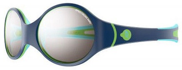 Julbo Loop Spectron 4 Dark Blue